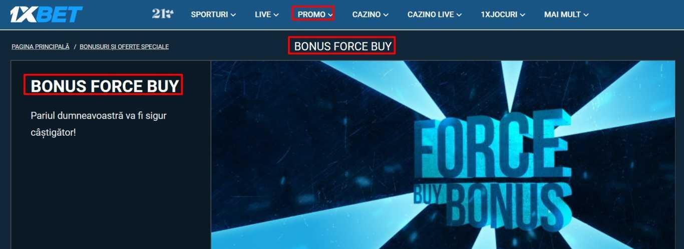 Deci cum să folosiți și cum puteți să răscumpereți bonusul de pe 1xBet